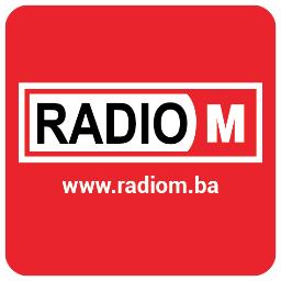 @RadioM_Sarajevo