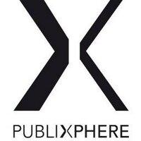 Publixphere