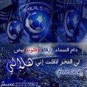 فهد (@008gaz) Twitter