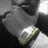 @lordrobbiel Profile picture