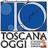 Toscanaoggi