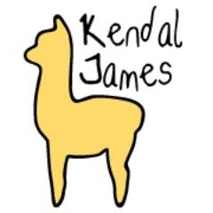 Kendal James