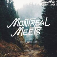 Montreal Meets | Social Profile