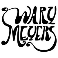 Wary Meyers | Social Profile