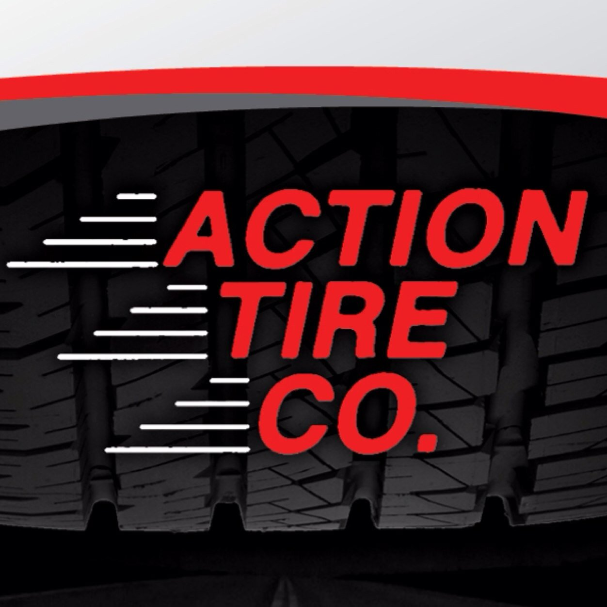 action tire company atactiontireco twitter