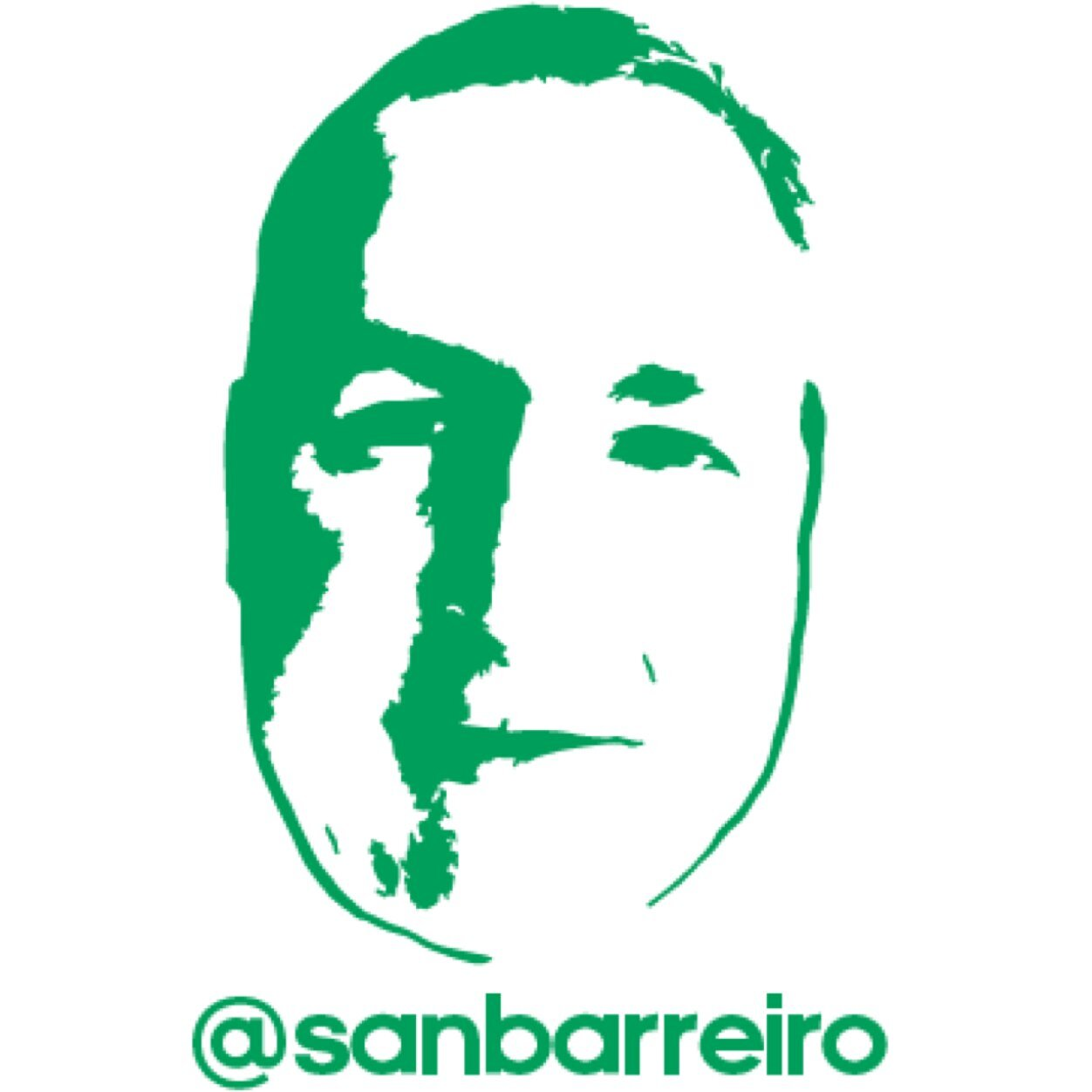 Santiago Barreiro T
