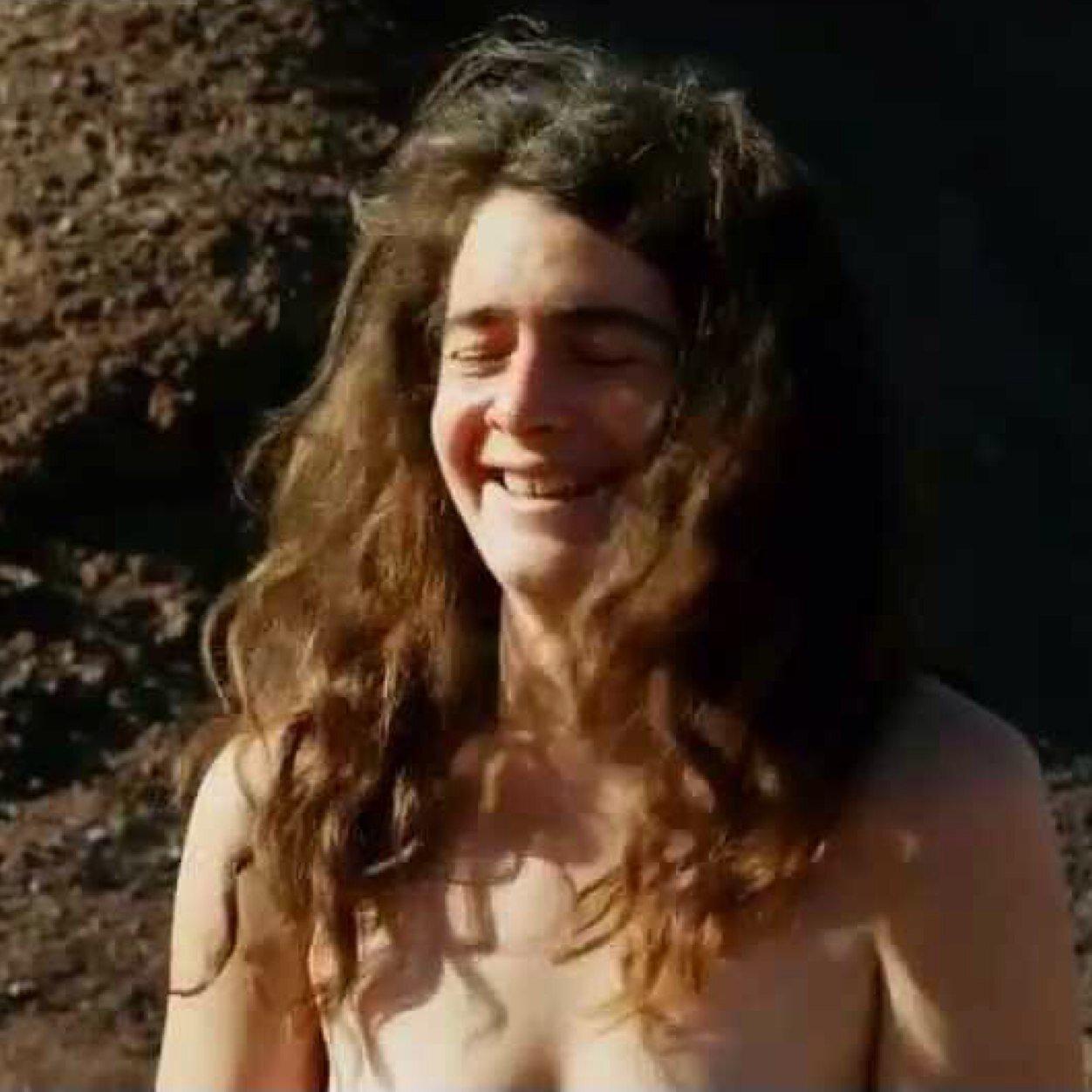 Hot Clara BabyLegs nude photos 2019