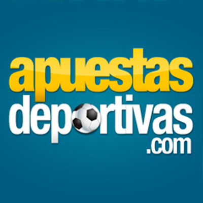 apuestas futbol espanol