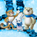 Photo of Sochi_mascots's Twitter profile avatar