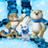 Sochi2014 Mascots