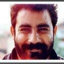 Ahmet Kaya (@02babaAhmet) Twitter