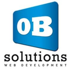 OBSolutions_es