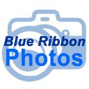 Glenn Smith - @BlueRibbonPhoto - Twitter