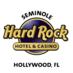 Seminole Hard Rock