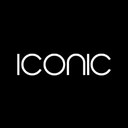 @IconicStoreME