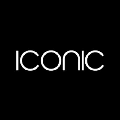 I am Iconic (@IconicSt...