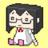 アケミ@キュアアラサーさんのプロフィール画像