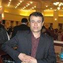 Mehmet (@02Mehmetgurbuz) Twitter