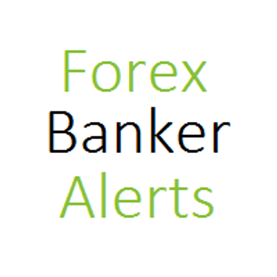 Forex early warning twitter