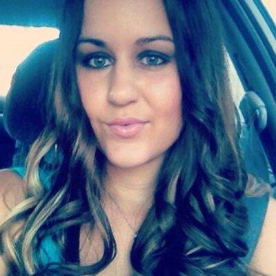 Sarah Kemp Sehkemp Twitter