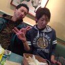 とーき (@0807Ki) Twitter