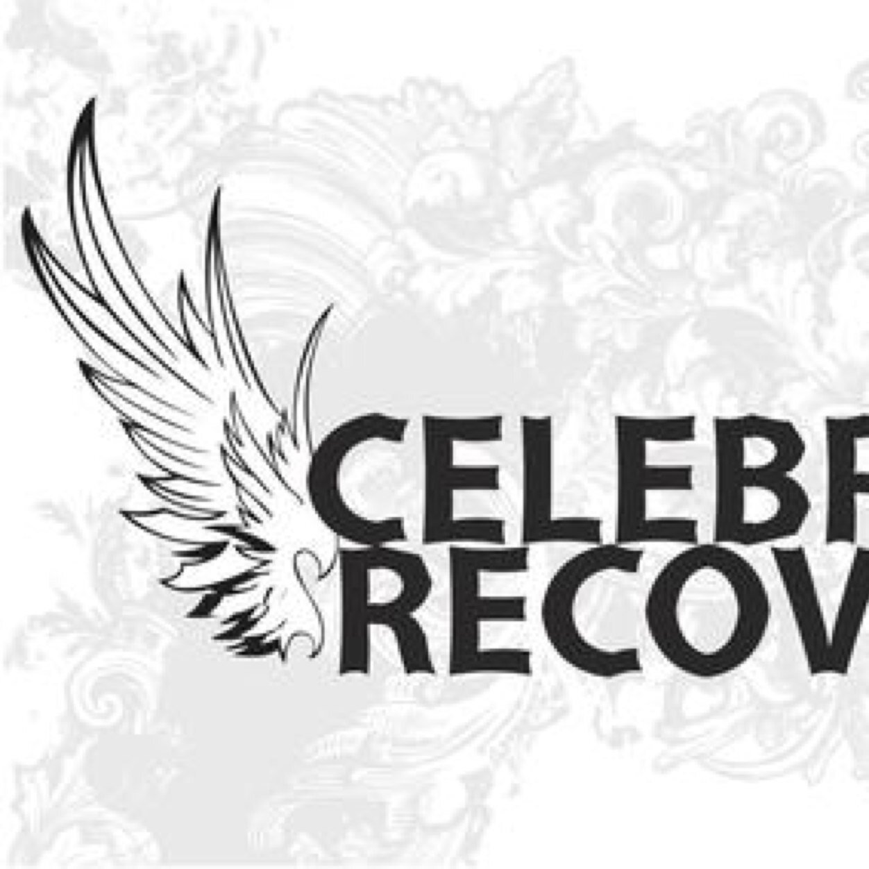 celebrate recovery Celebrate recovery ministry overview the purpose of celebrate recovery is to encourage fellowship and to celebrate god's healing power in our lives as we work our way along the road to recovery.
