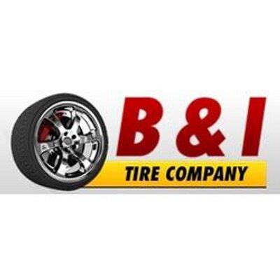 tire company atbanditire twitter