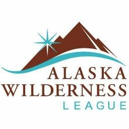 Alaska Wilderness League