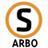 ArboStartpagina