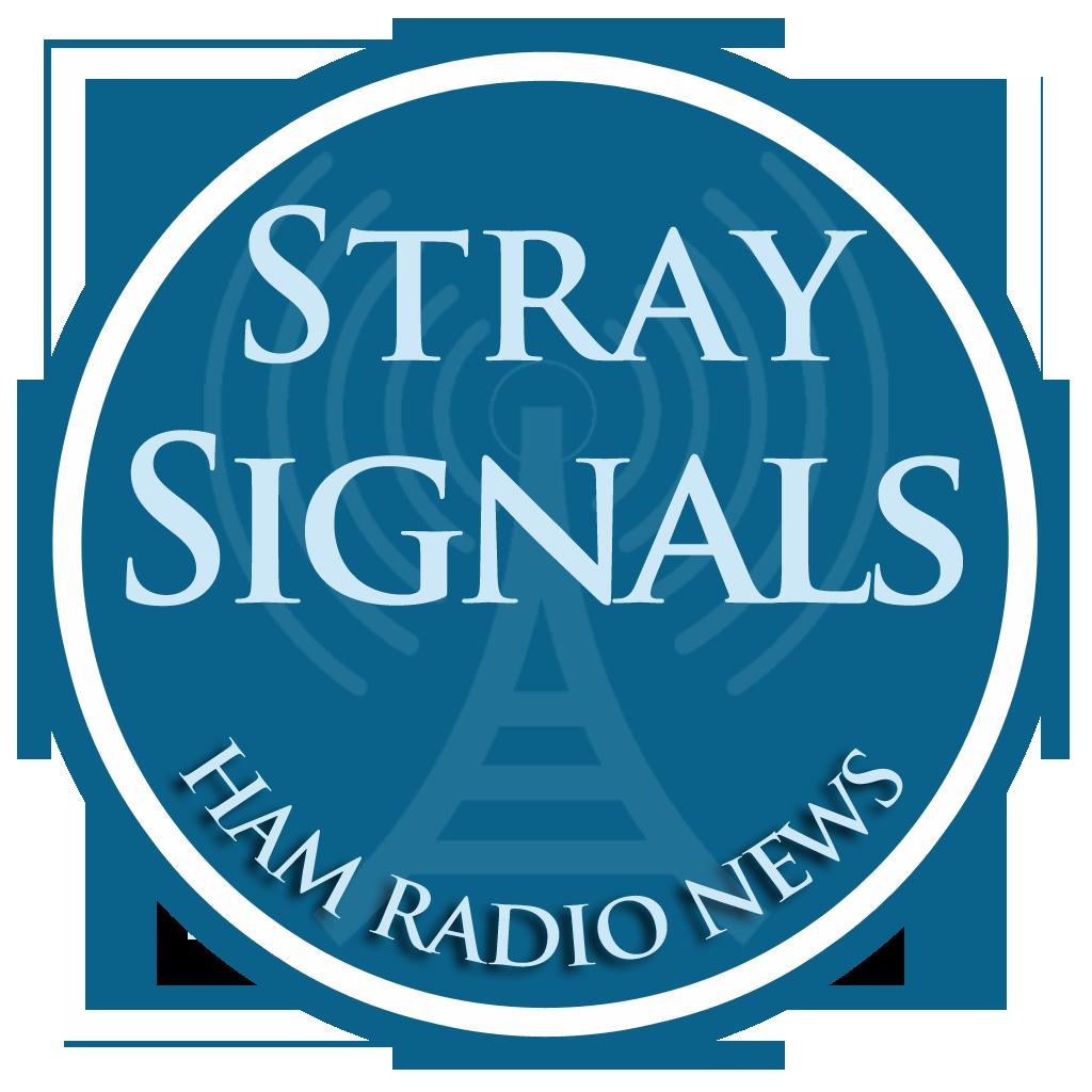 Ham Radio News