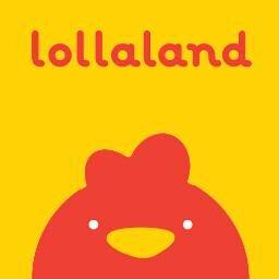 @lollalandusa