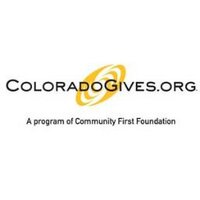 ColoradoGives.org Social Profile