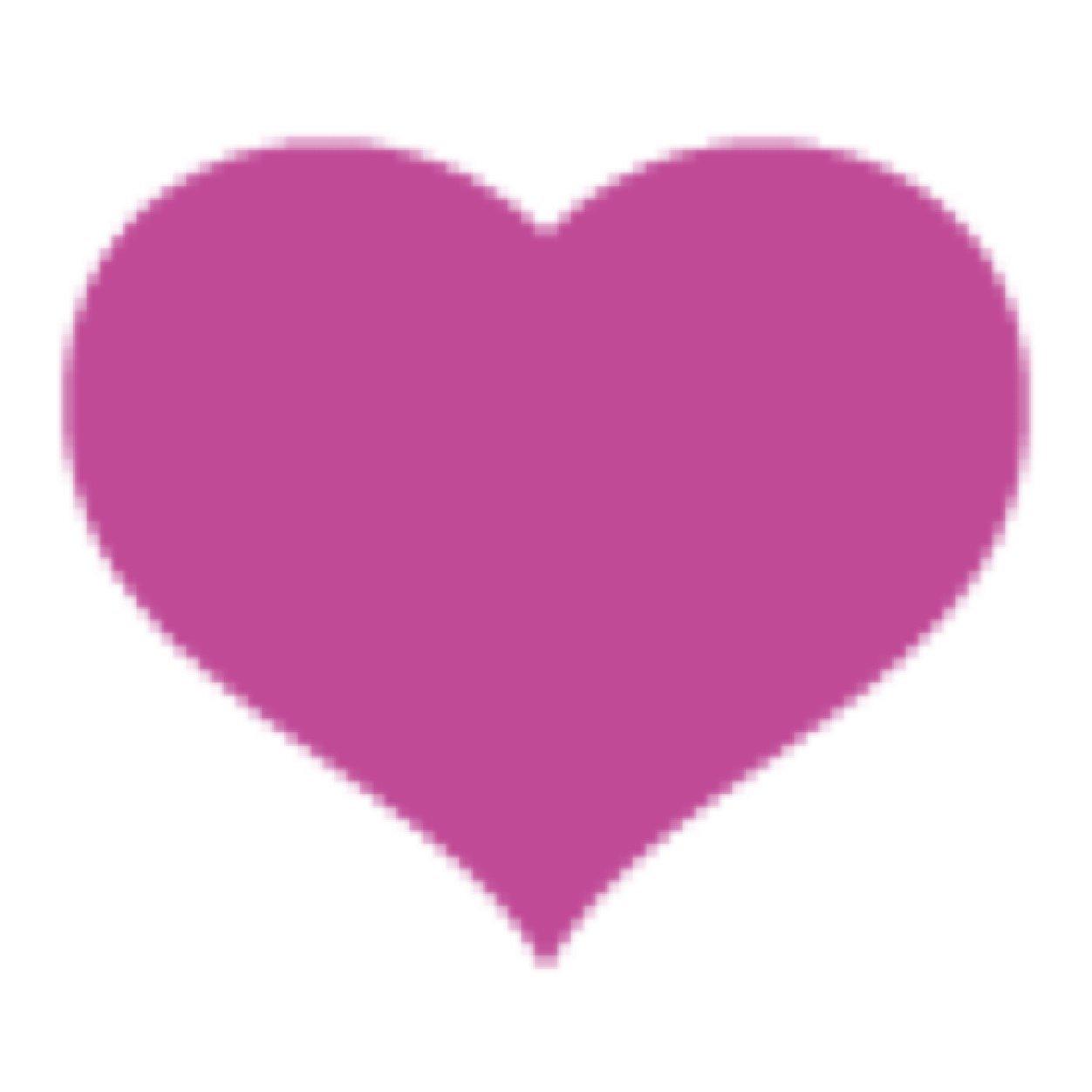 Twitter valentine