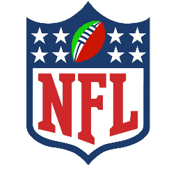 NFL Italia