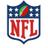 NFL_Italyhanno ricinguettato questo