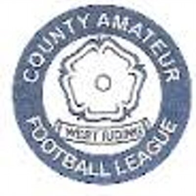 riding amateur football West