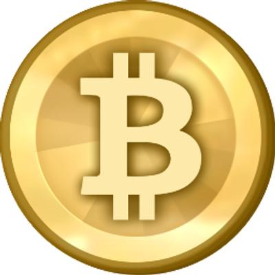 Bitcoin topic - IT café Hozzászólások