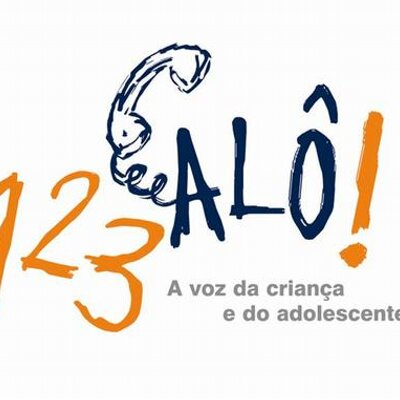 Instituto Noos · @123alo