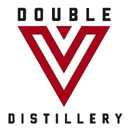 Double V Distillery