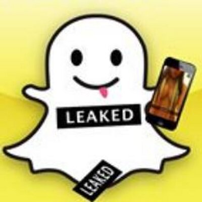 how to clear a saved chat on snapchat