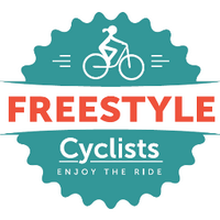 Freestyle Cyclists | Social Profile