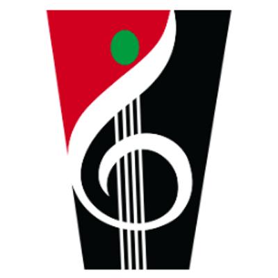 Music Industry Kenya Miakenya Twitter