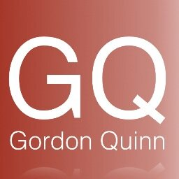 Gordon Quinn