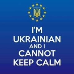 EuroMaidanFrance