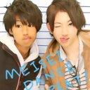 198☆(ゝ。∂) (@0128Ikuya) Twitter
