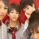 石田 渉 (@0313iWataru13) Twitter