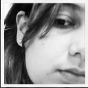 itamara (@13Itamara) Twitter