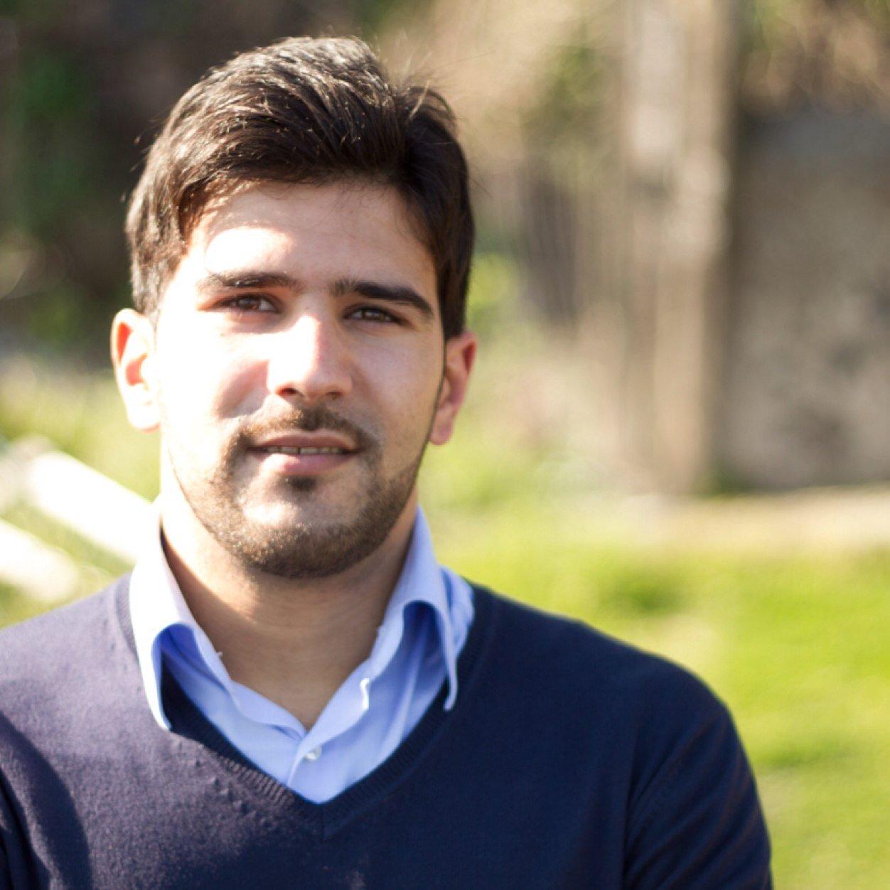 Foto del profilo di Giuseppe Sardo
