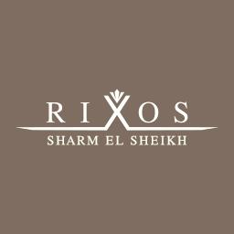 @RixosSharm