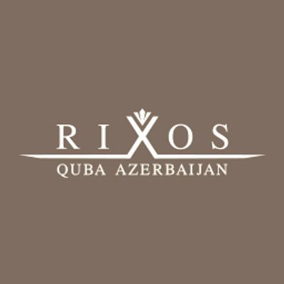 rixosqubaaz twitter
